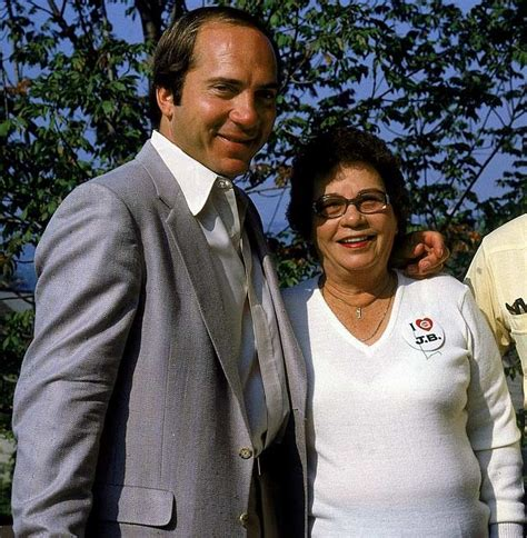 johnny bench family johnny bench family related keywords suggestions