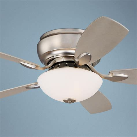 best ceiling fans for small rooms contemporary ceiling fans for small rooms best