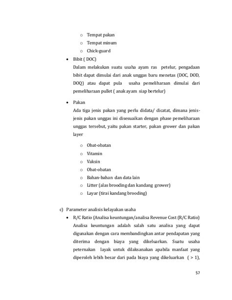 Bibit Doc Ayam Kung by Agribisnis Ternak Unggas Petelur