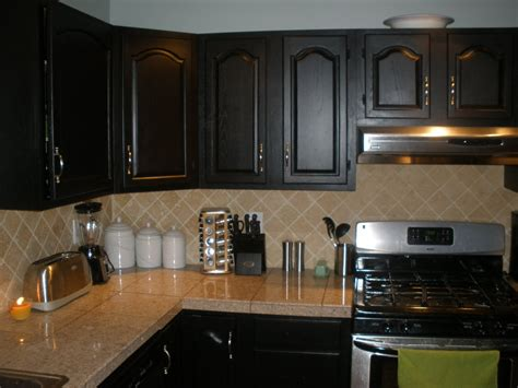 spray painting kitchen cabinets painting kitchen cabinets by yourself designwalls com