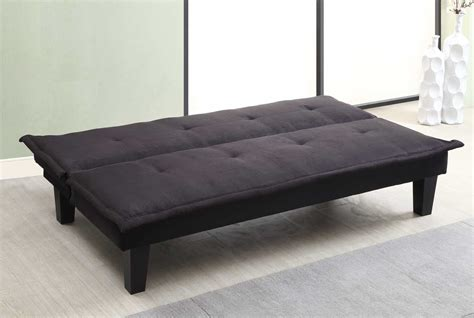 Best Click Clack Sofa Bed The Click Clack Sofa The Best Choice For A Sofa Bed 11