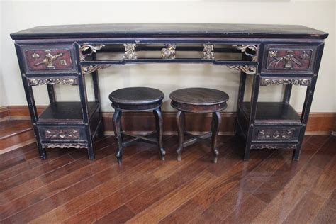 good  chinese altar table  dining tables