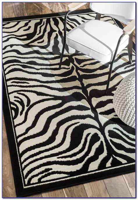 Pottery Barn Zebra Rug Zebra Print Rug Pottery Barn Page Home Design Ideas Galleries Home Design Ideas Guide