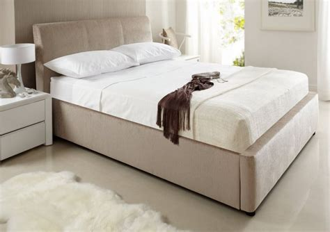 serenity upholstered ottoman storage bed the 135 best images about bedroom storage ideas on pinterest