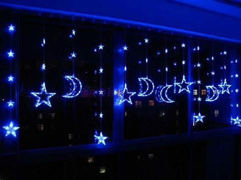 Best 25  Curtain lights ideas on Pinterest   Dorm bed