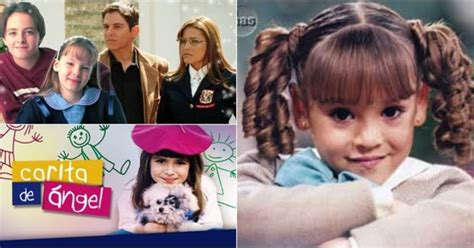 foto pemain film jaka sembung intan kusumasari pemeran telenovela masa kecil yang