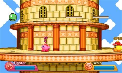 Kirby Sheds by Butter Building Kirby Wiki Fandom Powered By Wikia