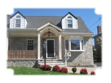 arv remodeling corp design remodeling specialists