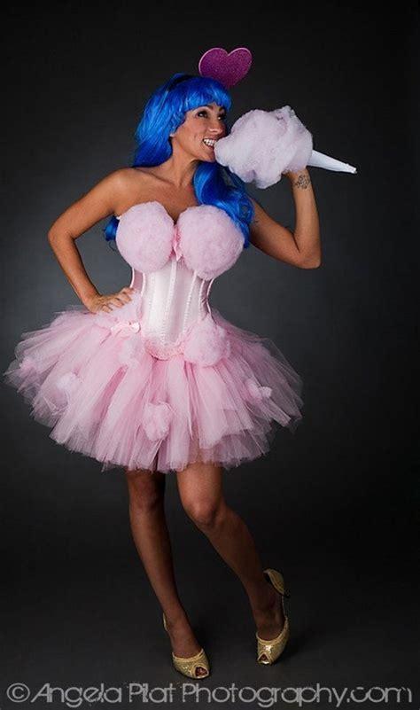 items similar  custom order pink cotton candy dress katy