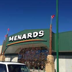 Menards Ls by Menards Yelp