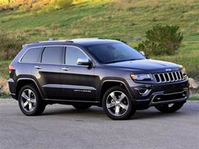 Jeep Trailhawk Price 2017 Jeep Grand Trailhawk Price Canada Best