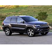 Review Jeep Cherokee Trailhawk  2018 2019 2020 Ford Cars