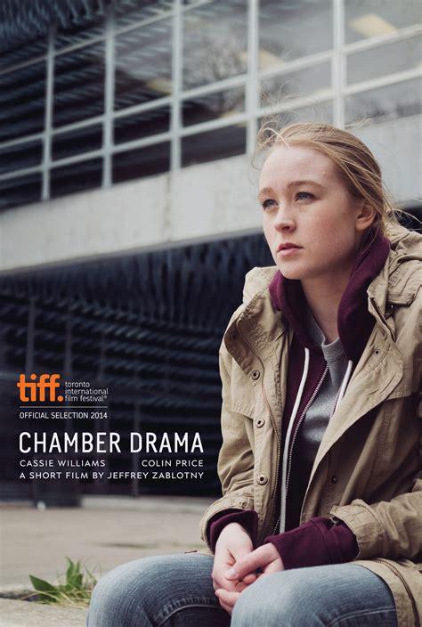 short film drama queen chamber drama mega sized movie poster image internet