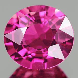 3 40ct Green Tourmaline genuine 100 pink tourmaline 1 40ct 7 5 x 6 9 x 4