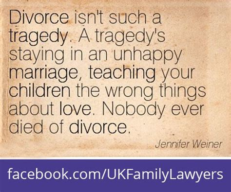 you re not the to get a divorce books family lawyers who specialise in family quote