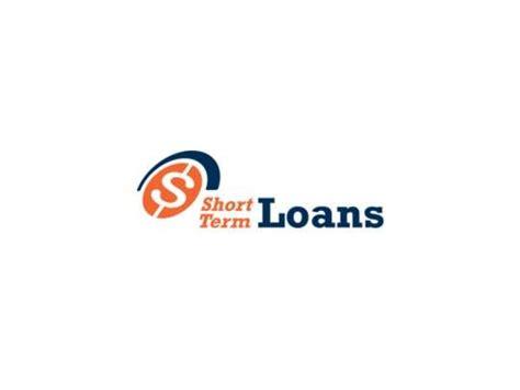 best payday loans term loans