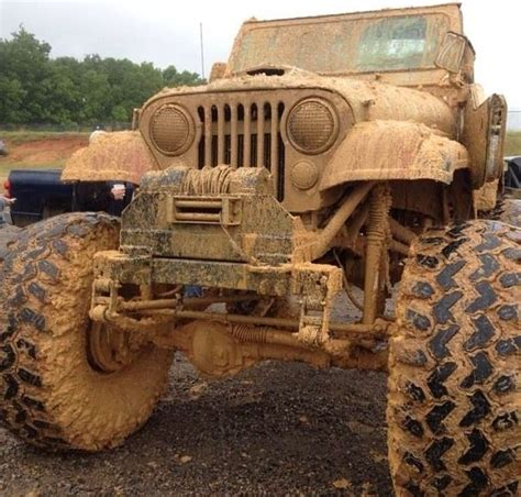 muddy jeep quotes 103 best images about jeep apparel decals more on