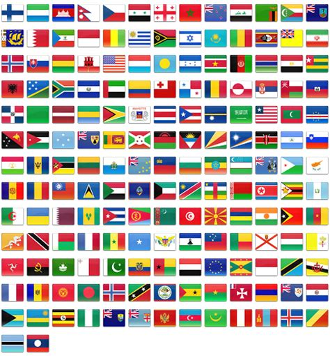 country flags country flag 172 free icons icon search engine
