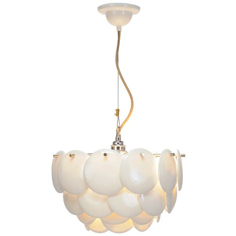 B Q Lights Ceiling Ceiling Lights Lights By B And Q Lights By Bandq Malibu Flush Ceiling Light
