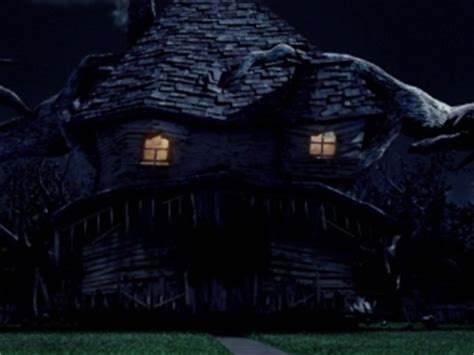 28 monster house pics photos monster house mitchel musso trailers photos videos