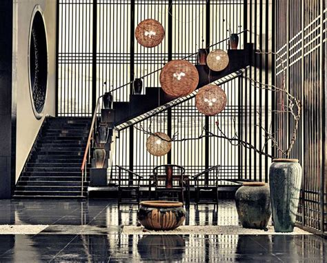 china home design best 25 interior ideas on modern