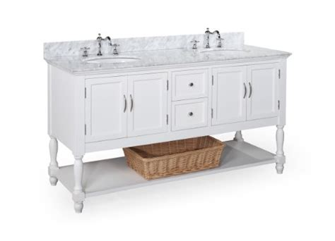 cheap price beverly 60 inch bathroom vanity