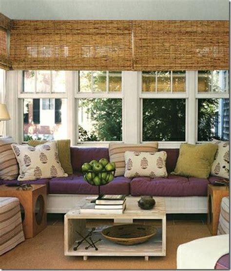 old window decor furniture redo ideas pinterest 25 best best 25 sunroom blinds ideas on pinterest bamboo shades
