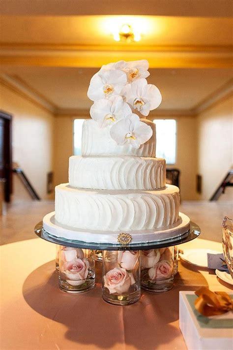 30 most creative and pretty wedding cakes modwedding