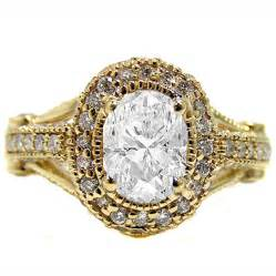 gold engagement ring muslim fashion 2012 fashion wallpaers 2013 yellow gold engagement rings for