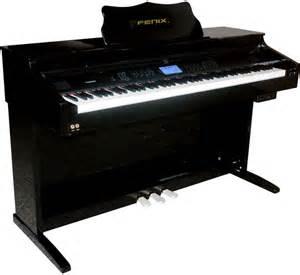 Patio Furniture Home Hardware Piano Digital Yamaha E Roland Toca Da Cotia Discount