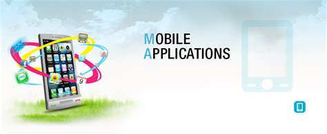 banner start app layout mobile application development company london mobile app