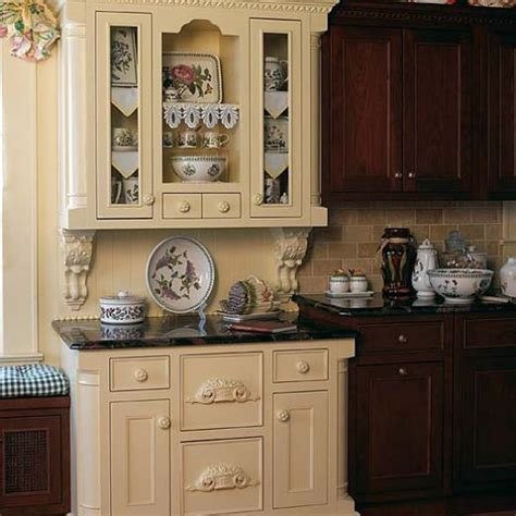 plain and fancy kitchen cabinets plain and fancy kitchen cabinets plain amp fancy