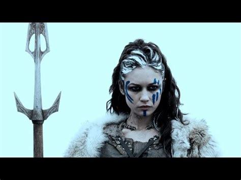 imagenes anime mujeres guerreras 5 mujeres guerreras en la historia hd youtube
