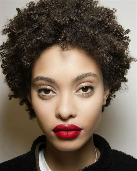 Hair Trends 2018   12 Hairstyles And Hair Colours To Try