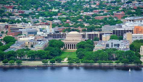 Mit Executive Mba Admissions by Mit Sloan School Of Management Mba Program Successful