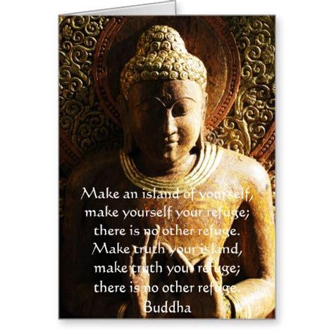 Buddhist Birthday Quotes Zen Birthday Quotes Quotesgram