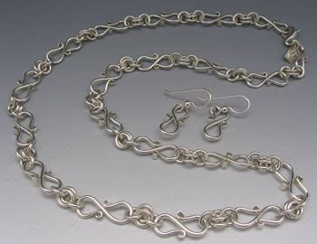 silver bench jewelry the official blog of the new york institute of art and