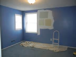 blue walls bedroom not quite so blue anymore melissa s meanderings