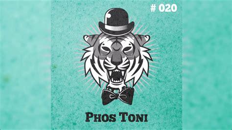 electro swing vinyl electro swing vinyl mix by phos toni tiger rag podcast