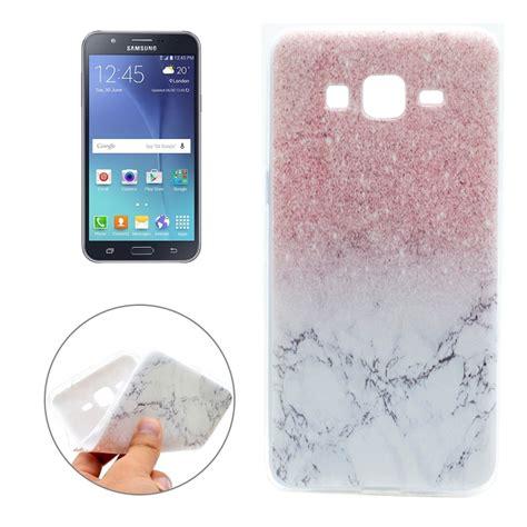 Samsung J7 Squishy Tpu Soft Samsung J7 Casing For Samsung Galaxy J7 Marble Pattern Soft Tpu Protective