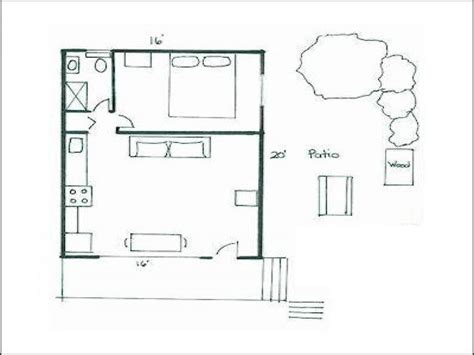 cabin floorplan small cabin house floor plans small cabins the grid
