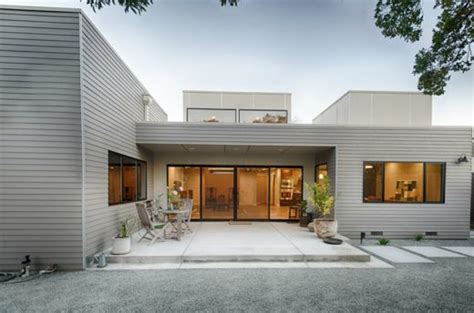 Mba Architects San Jose by Suzanne House In San Jose Architecture And Design