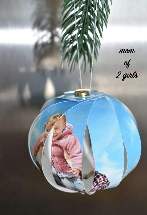 Weihnachtsgeschenke Selber Basteln Mit Kindern 5886 by 36 Besten Geschenke Bilder Auf Geschenkideen