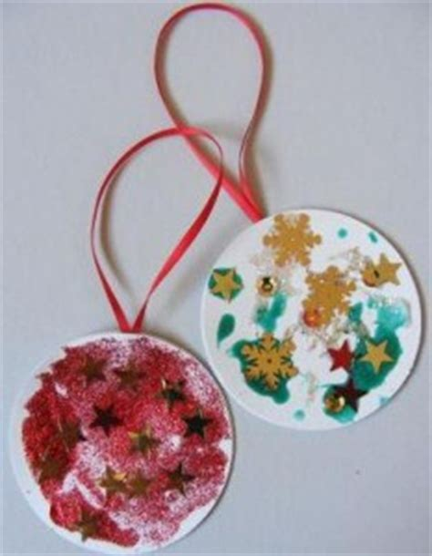 arts and crafts for ornaments arts and crafts for ornaments find craft