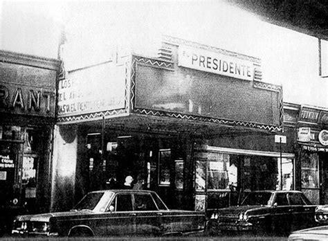 theater bronx president theatre in bronx ny cinema treasures