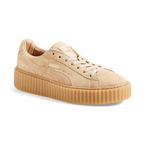 25 best ideas about rihanna creepers on
