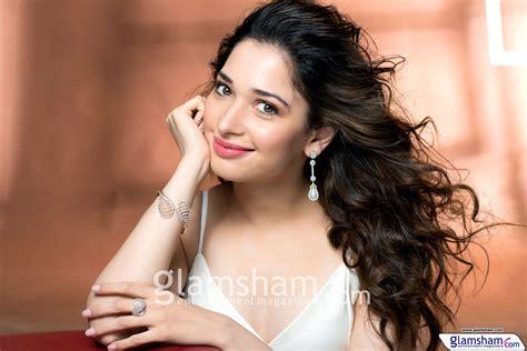 tamannaah bhatia 2017 new hindi movie full hd quality tamannaah bhatia picture gallery hd picture 4 glamsham com