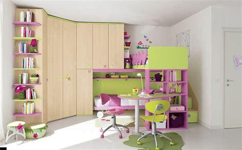 ricci casa tappeti ricci casa tappeti idee per il design della casa