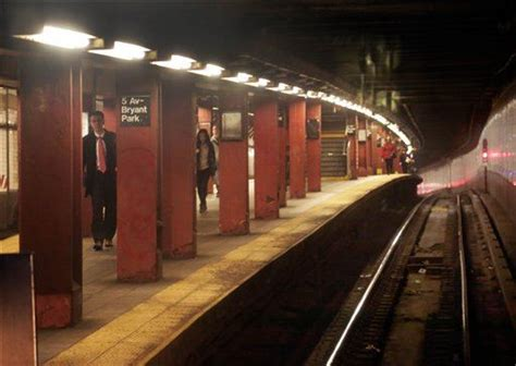 ballet dancer gray davis saves homeless man from subway tracks ballet dancer becomes nyc subway hero