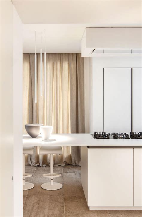 arredo casa piacenza guglielmetti interior arredamento e design piacenza